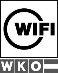 WIFI Salzburg