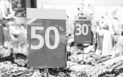 Die Kunst des Nicht-Verkaufens | Neuromarketing im Verkauf