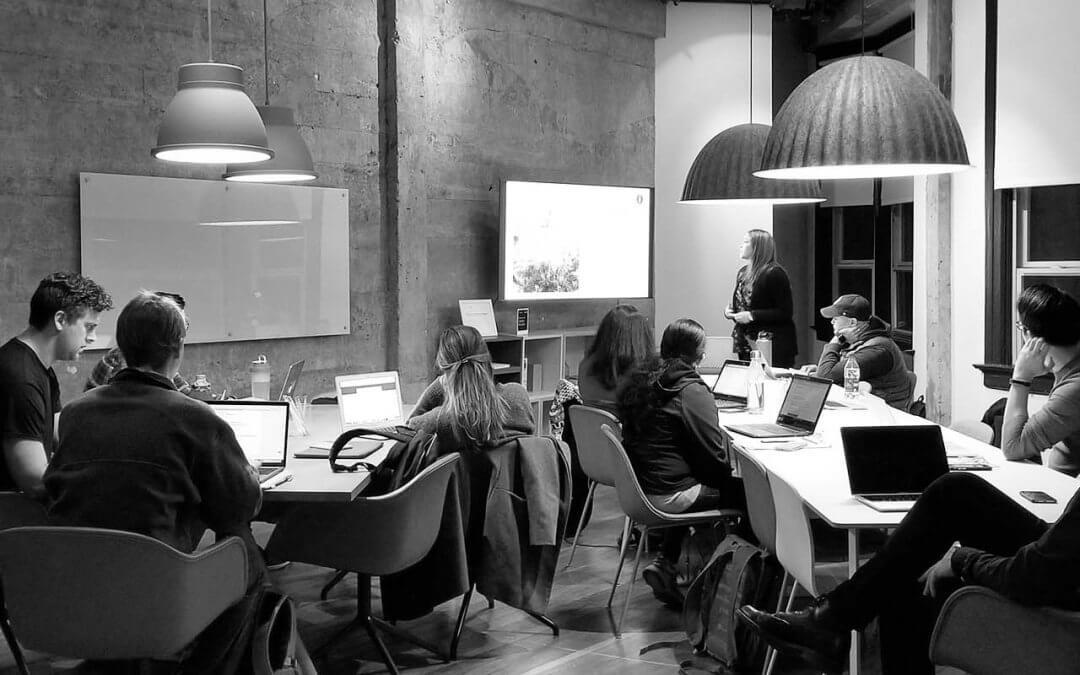 """CORPORATE BLOGGING: """"Erfolg mit dem eigenen Firmen-Blog!"""""""