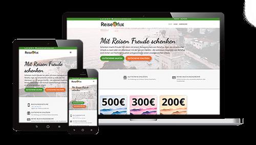 Online-Shop erstellen lassen